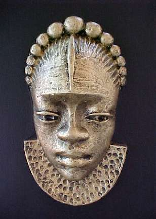 african-tribal-mask-beautymask