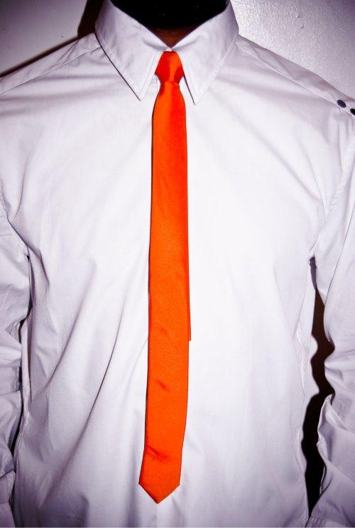 orange-tie-1
