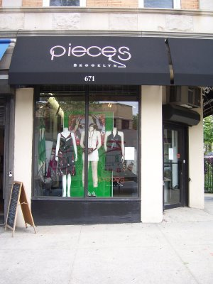 pieces-boutique
