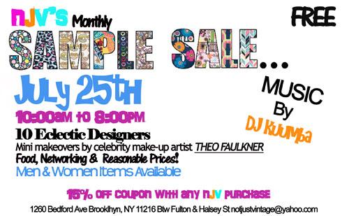 sample-sale-25thweb